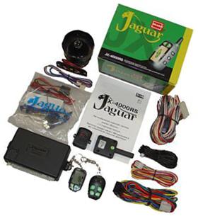 инструкция jaguar jx-2000