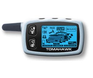 инструкция по установке Tomahawk Tw-9020 - фото 8