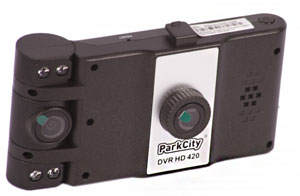 ParkCity DVR HD 420