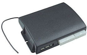 Black Bug Super BT-84L