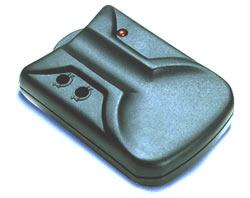 Двухзонный универсальный микроволновый датчик FALCON MWS-2, обладает широкими пределами регулировки чувствительности...