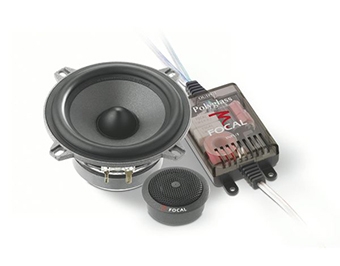 Focal Performance P 130 V15