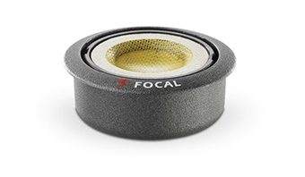 Focal K2-Power TNK