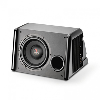 Focal Performance BombA 27 V1
