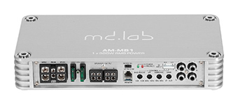 MDlab AM-MB1