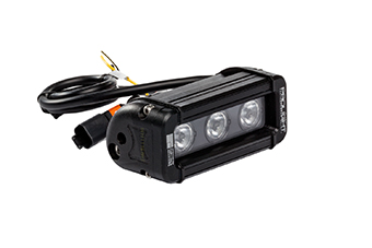 Prolight Low Profile XIL-LPX310