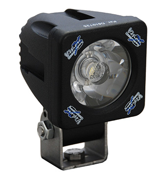 Prolight XIL-S1100