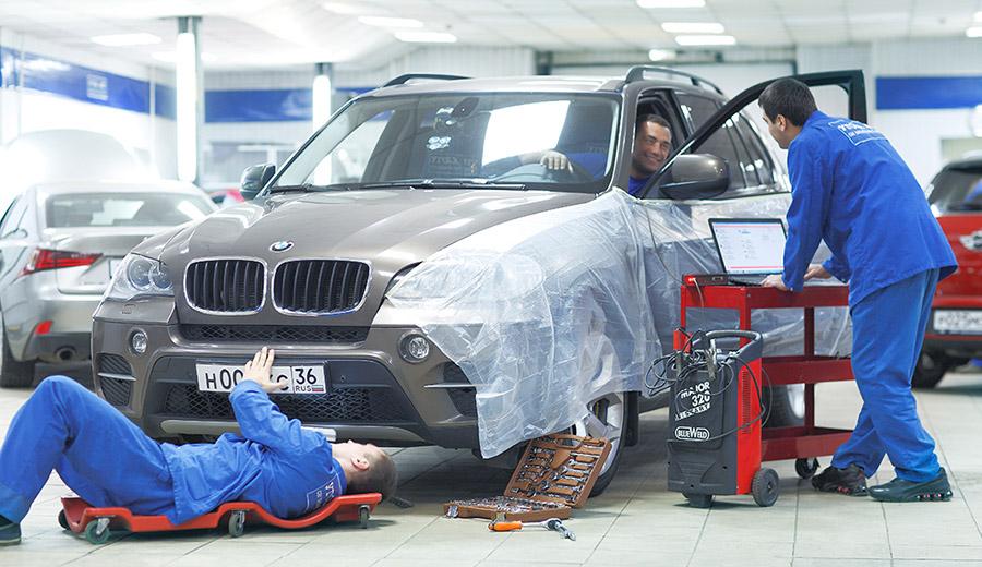 Честный отзыв о компании Угона нет - Hyundai Solaris клуб Россия