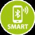 Умная авторизация по Bluetooth Smart