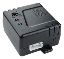 Так же народ использует для установки Датчик PIT PI-90D.  Можно использовать датчик Alligator PS302.