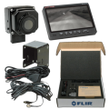 Flir_PathFindIR-kit