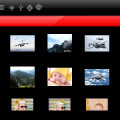 shop_property_file_10492_17236