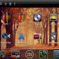 shop_property_file_10499_17284