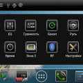 shop_property_file_10499_17289