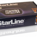 moto_starline7_big2