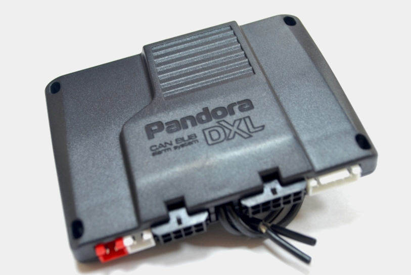 пандора 3310 инструкция