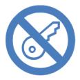 Почему не угоняют фольксваген