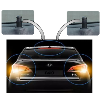 Автомобильная сигнализация Шерхан MAGICAR: руководство по эксплуатации, обзор и инструкции